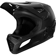 Fox Racing Youth Rampage MTB Helmet