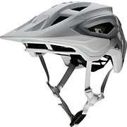 Fox Racing Speedframe Pro MTB Helmet