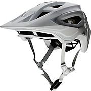 Fox Racing Speedframe Pro MTB Helmet SS20