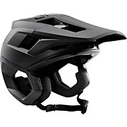 Fox Racing Dropframe Pro MTB Helmet