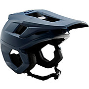 Fox Racing Dropframe Pro MTB Helmet SS20