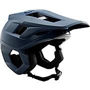 Fox Racing Dropframe Pro MTB Helmet SS20