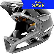 Fox Racing Proframe Full Face MTB Helmet Quo