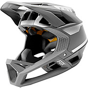 Fox Racing Proframe Full Face MTB Helmet Quo SS20