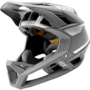 Fox Racing Proframe Full Face MTB Helmet Quo SS20