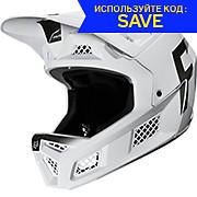 Fox Racing Rampage Pro Carbon MTB Helmet Wurd SS20