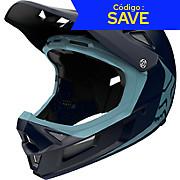 Fox Racing Rampage Comp Full Face MTB Helmet 2020