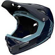 Fox Racing Rampage Comp Full Face MTB Helmet SS20