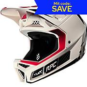 Fox Racing Rampage Pro Carbon MTB Helmet Daiz SS20