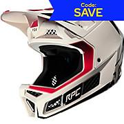 Fox Racing Rampage Pro Carbon MTB Helmet Daiz