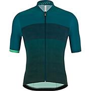 Santini Redux Fortuna Short Sleeve Jersey SS20
