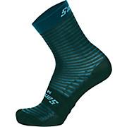 Santini Mille High Profile Socks SS20