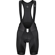 De Marchi Leggero Invisible Bib Shorts SS20