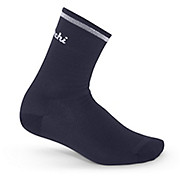 De Marchi Leggeri Socks SS20