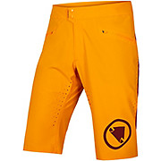 Endura SingleTrack Lite Shorts SS20