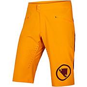 Endura SingleTrack Lite Shorts SS20