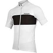 Endura FS260-Pro Short Sleeve Cycling Jersey II