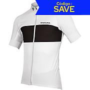 Endura FS260-Pro Short Sleeve Cycling Jersey II