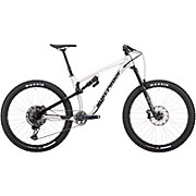 Nukeproof Reactor 275 Pro Alloy Bike GX Eagle 2021