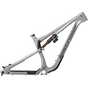 Nukeproof Reactor 290 Carbon Mountain Bike Frame 2021