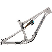Nukeproof Reactor 275 Carbon Mountain Bike Frame 2021