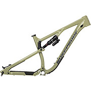 Nukeproof Reactor 275 Alloy Mountain Bike Frame 2021