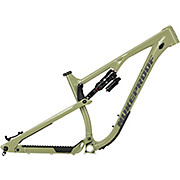 Nukeproof Reactor 290 Alloy Mountain Bike Frame 2021