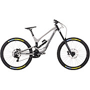 Nukeproof Dissent 275 Comp Bike GX DH 2021