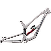 Nukeproof Dissent 290 Alloy Mountain Bike Frame 2021