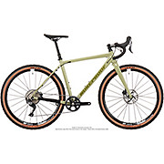 Nukeproof Digger 275 Factory Bike 2021