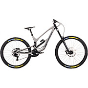 Nukeproof Dissent 297 Comp Bike GX DH 2021