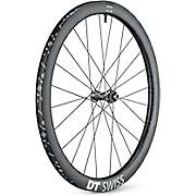 DT Swiss GRC 1400 Spline 42 Front Gravel Wheel