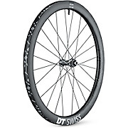 DT Swiss GRC 1400 Spline 42 Front Wheel