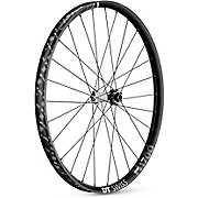 DT Swiss H 1700 Spline 35 Front Wheel