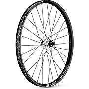 DT Swiss H 1700 Spline 35 Front Wheel