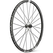 DT Swiss G 1800 Spline 25 Front Wheel