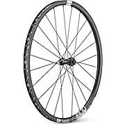 DT Swiss G 1800 Spline 25 Front Wheel
