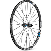 DT Swiss HX 1501 Spline 30 Rear Wheel