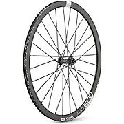 DT Swiss HE 1800 Spline 32 Front Wheel