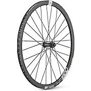 DT Swiss HE 1800 Spline 32 Front Wheel