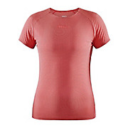 Craft Womens Nanoweight SS Base Layer SS20