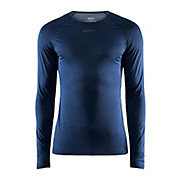 Craft Nanoweight Long Sleeve Baselayer SS20
