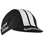 Craft Team Sunweb Bike Cap SS20
