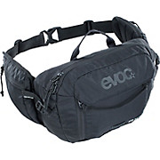 Evoc Hip Pack 3L SS20