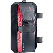 Deuter E-Pocket SS20