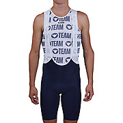 Black Sheep Cycling Essentials TEAM Bib Shorts