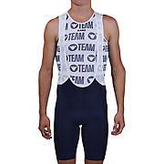 Black Sheep Cycling Essentials TEAM Bib Shorts