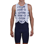 Black Sheep Cycling Essentials TEAM Bib Shorts SS20