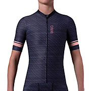 Black Sheep Cycling Womens Hatch Jersey SS20