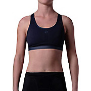 Black Sheep Cycling Womens Crop Top